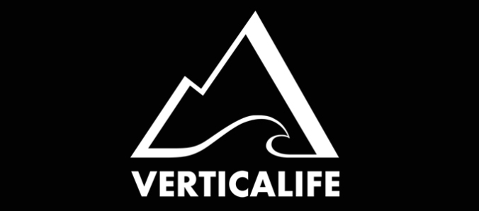 associazione-logo