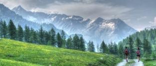 trekking-guidati-alpi-torino